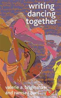 Writing Dancing Together