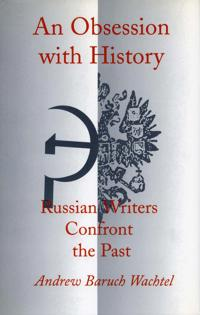 An Obsession With History