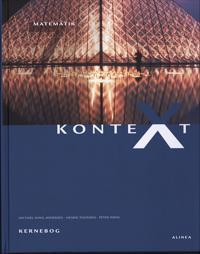 KonteXt 7 - matematik