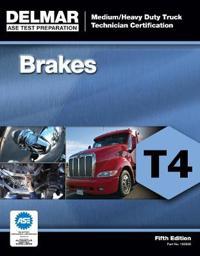 Brakes T4