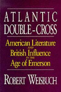 Atlantic Double-Cross