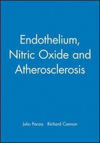 Endothelium, Nitric Oxide, and Atherosclerosis