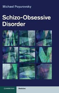 Schizo-Obsessive Disorder