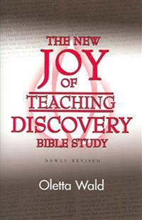 New Joy of Teaching Discovery