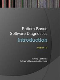 Pattern-Based Software Diagnostics