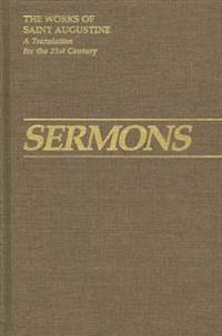 Sermons 1-19 (III/1)