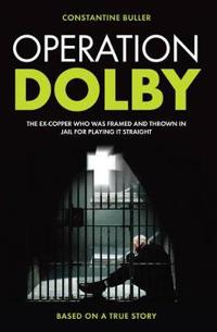 Operation Dolby