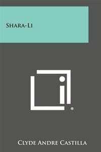 Shara-Li