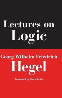 Lectures on Logic