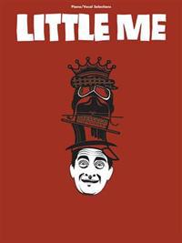 Little Me: Vocal Selections