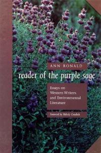 Reader of the Purple Sage