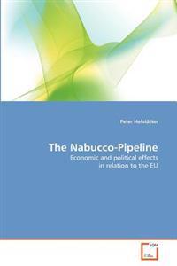 The Nabucco-Pipeline