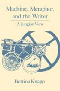 Machine, Metaphor, and the Writer