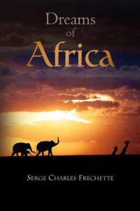 Dreams of Africa