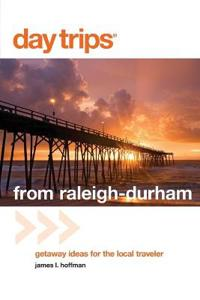 Day Trips (R) from Raleigh-Durham