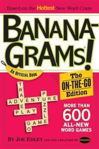 Bananagrams!