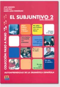 El subjuntivo 2/ The subjuntive mode 2