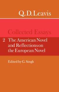 Q. D. Leavis: Collected Essays