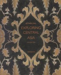 Exploring Central Asia