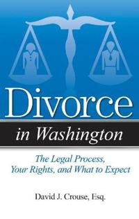 Divorce in Washington