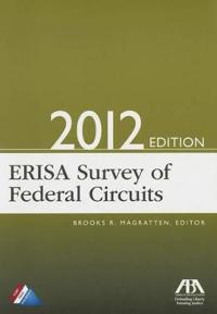 ERISA Survey of Federal Circuits 2012