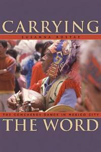 Carrying the Word