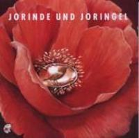 Jorinde und Joringel. CD