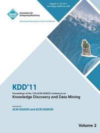 Kdd'11