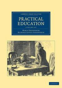 Practical Education