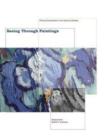Seeing Through Paintings