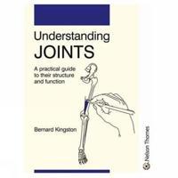 Understanding Joints