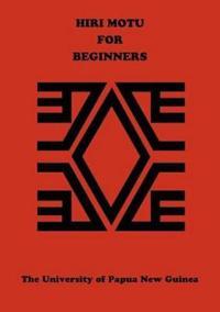 Hiri Motu for Beginners