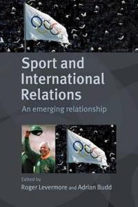 Sport and International Relations