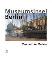 Maximillian Meisse