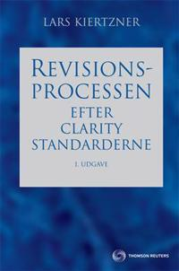 Revisionsprocessen efter clarity standarderne