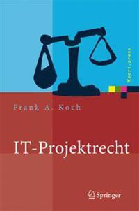 It-Projektrecht