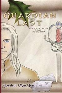 Guardian Last