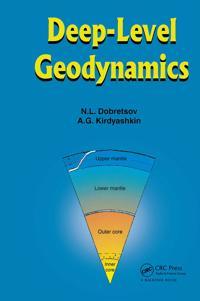 Deep-level Geodynamics