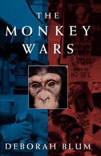 The Monkey Wars