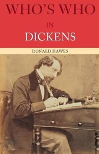 Who's Who in Dickens