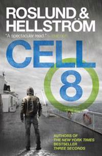 Cell 8