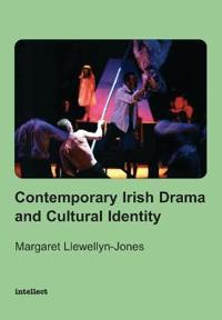 Contemporary Irish Drama & Cultural Identity