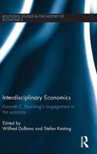 Interdisciplinary Economics
