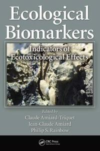 Ecological Biomarkers