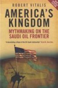 America's Kingdom