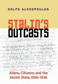 Stalin's Outcasts