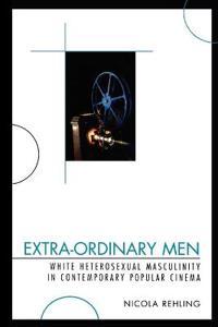 Extra-Ordinary Men