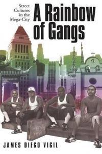 Rainbow of Gangs