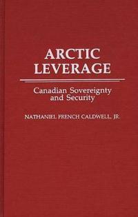 Arctic Leverage