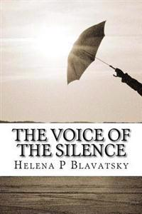 The Voice of the Silence: Liber 71
